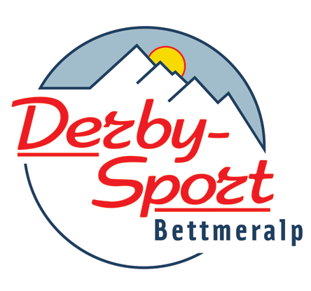 Derby Sport Bettmeralp